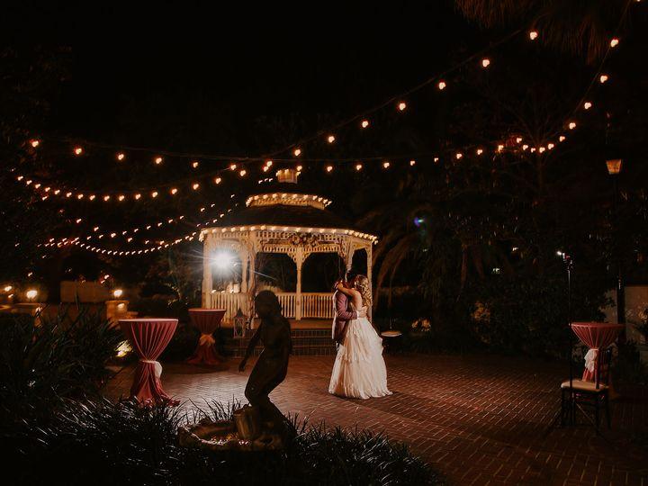 Tmx Last Dance Night 51 43160 161729911246590 Orlando, FL wedding venue