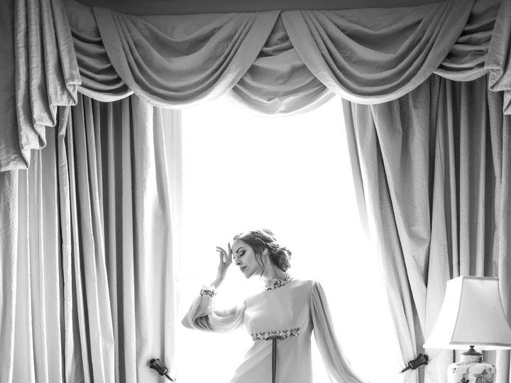 Tmx Model Room 4 4m 51 43160 161729886645745 Orlando, FL wedding venue