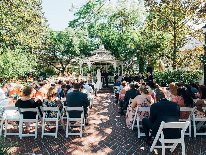 Tmx Rebecca Alinx Ceremony 51 43160 161729855777088 Orlando, FL wedding venue