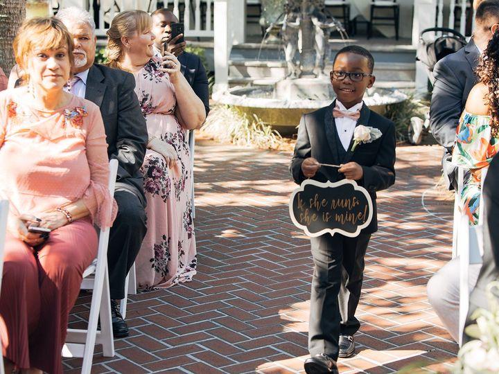 Tmx Rebecca Alinx If She Runs 51 43160 161729854312698 Orlando, FL wedding venue