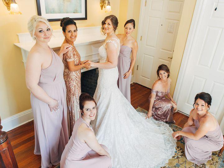 Tmx Rebecca Alinx Yellow Guest Room 51 43160 161729847316366 Orlando, FL wedding venue