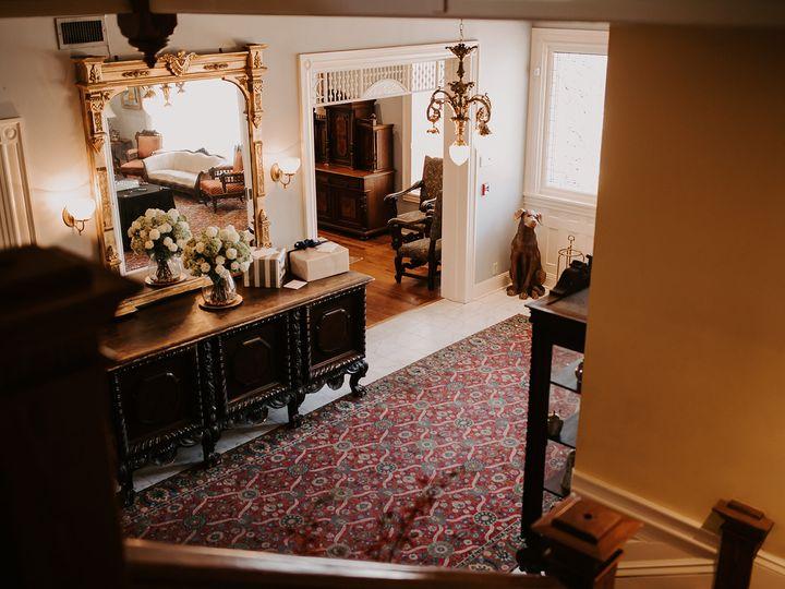 Tmx View Of Foyer 51 43160 161729914525539 Orlando, FL wedding venue