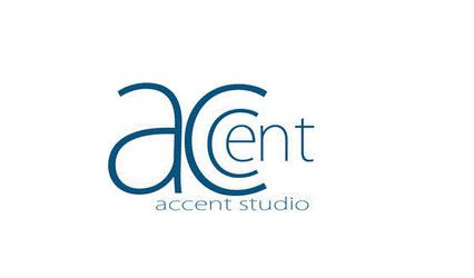 Accent Studio