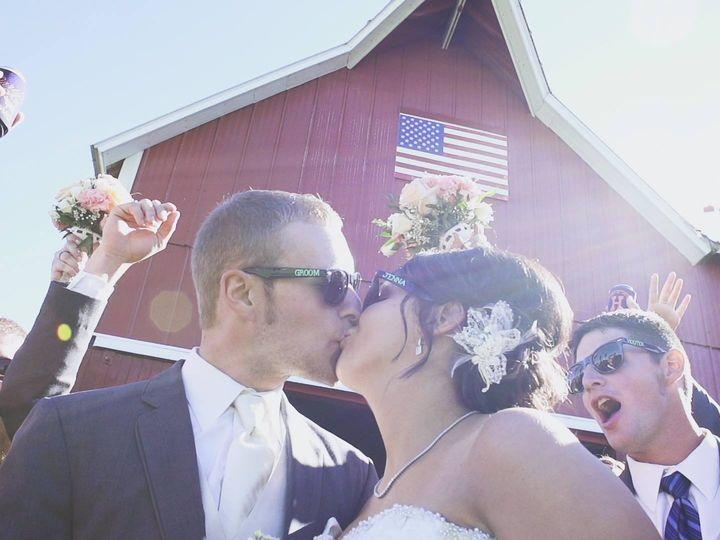 Tmx 1468354234514 Country Wedding Group Davenport wedding videography
