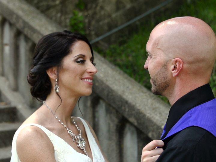 Tmx 1468354243617 Craig Melanie Feature .00112206.still002 Davenport wedding videography