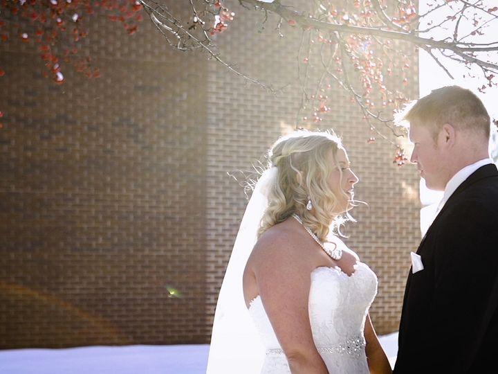 Tmx 1468354252329 Matt Trish Dvd Menu Pic Davenport wedding videography