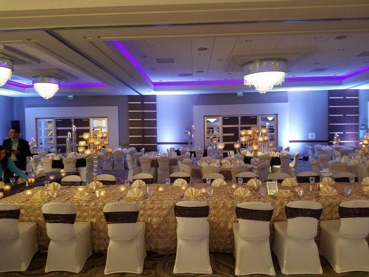 Tmx 1498060143828 Img4004 Sugar Land, TX wedding officiant