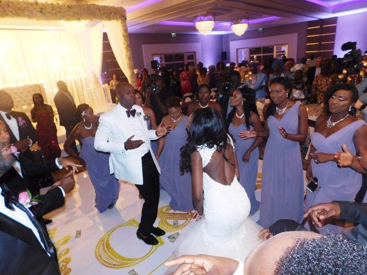 Tmx 1498061033413 Dscn3825 Sugar Land, TX wedding officiant