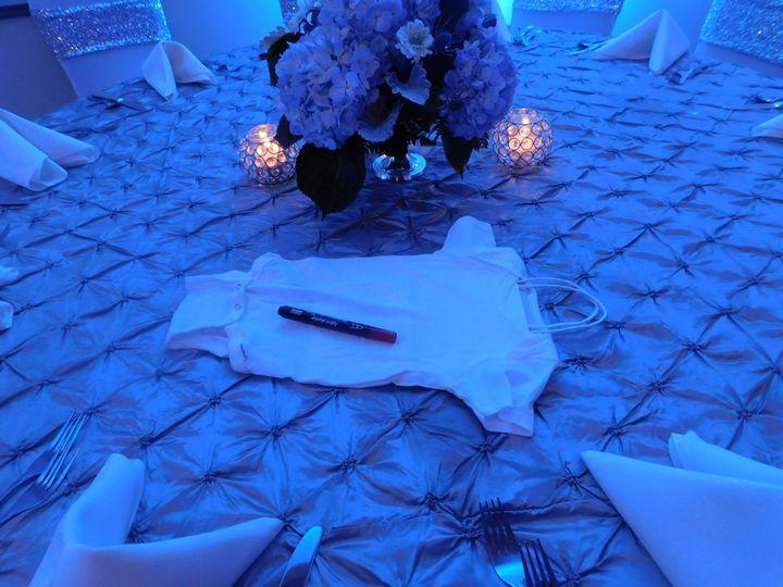 Tmx 1507665999679 Dscn5837   Copy Sugar Land, TX wedding officiant