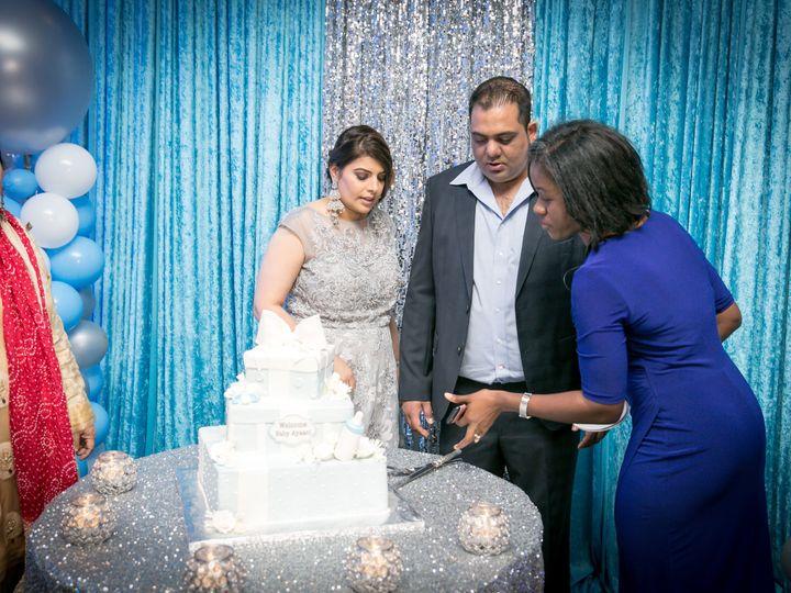 Tmx 1507929169225 9b6a7658 Sugar Land, TX wedding officiant