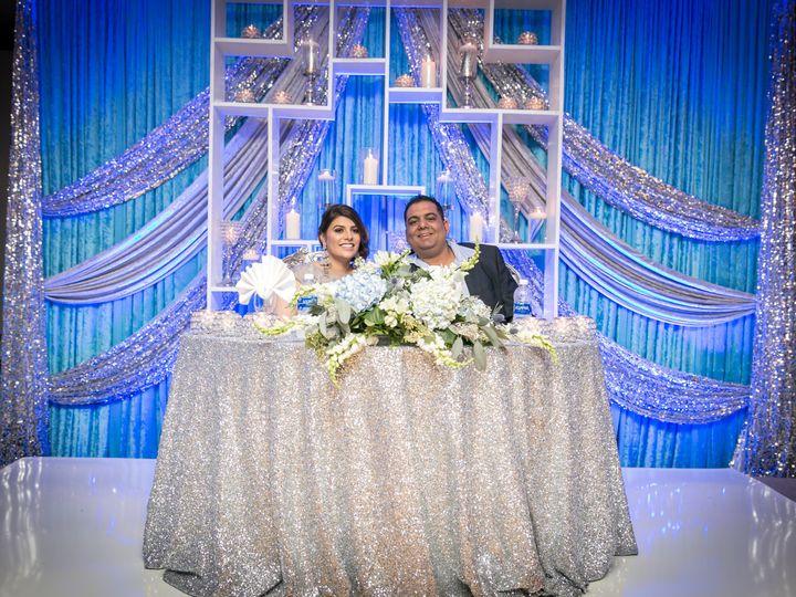 Tmx 1507929253226 9b6a7634 Sugar Land, TX wedding officiant