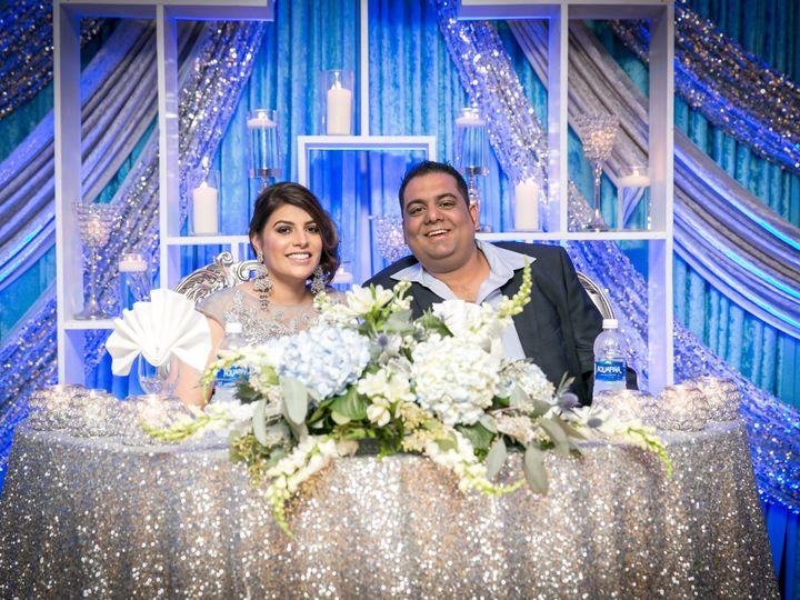 Tmx 1507929290918 9b6a7633 Sugar Land, TX wedding officiant