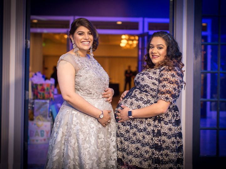 Tmx 1507929556786 4e2c5541 Sugar Land, TX wedding officiant