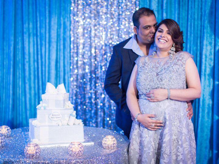Tmx 1507929697226 4e2c5388 Sugar Land, TX wedding officiant