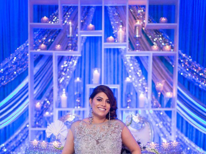 Tmx 1507929964326 4e2c5344 Sugar Land, TX wedding officiant