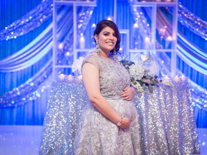 Tmx 1507930015559 4e2c5338 Sugar Land, TX wedding officiant