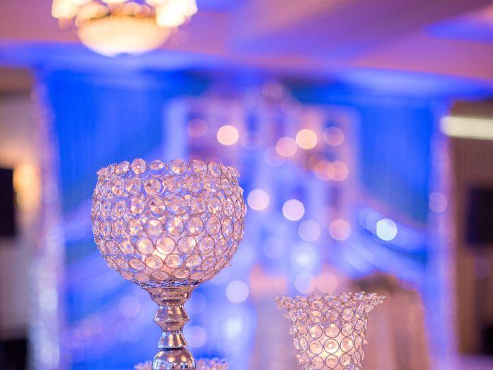 Tmx 1507930176633 4e2c5313 Sugar Land, TX wedding officiant