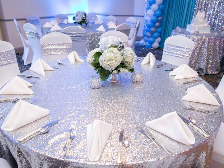 Tmx 1507930332711 9b6a7513 Sugar Land, TX wedding officiant