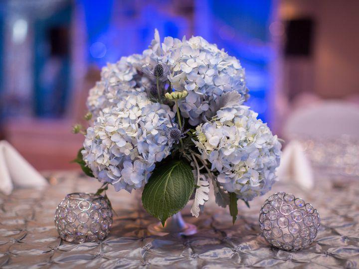 Tmx 1507930382531 4e2c5270 1 Sugar Land, TX wedding officiant
