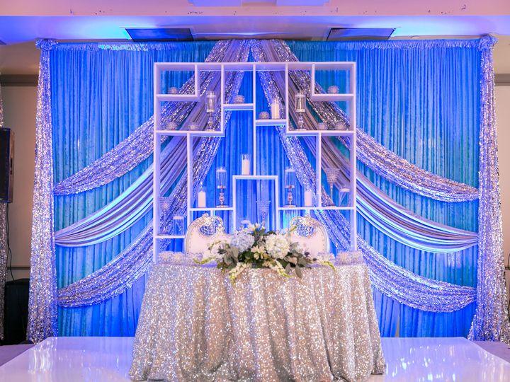 Tmx 1507930490137 9b6a7500 Sugar Land, TX wedding officiant