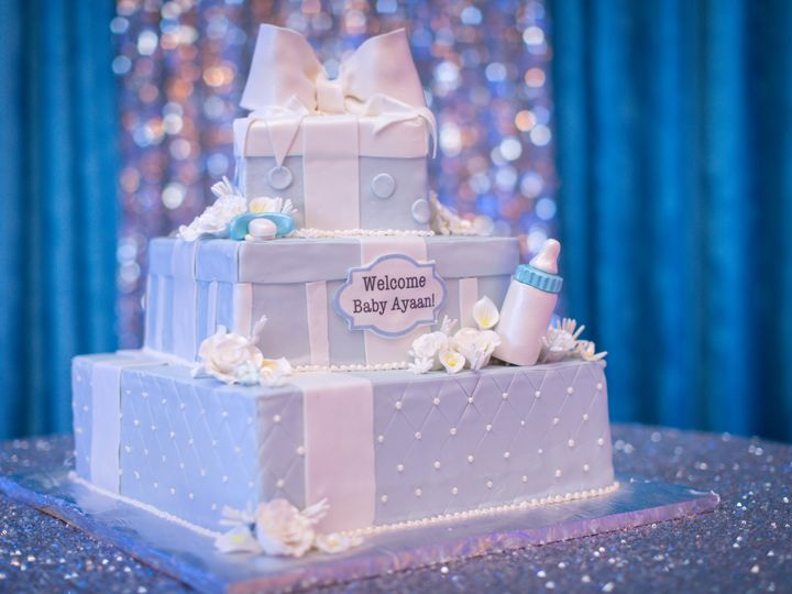 Tmx 1511386323245 4e2c5262 Sugar Land, TX wedding officiant