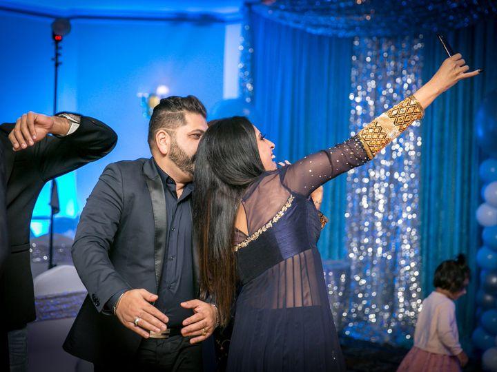 Tmx 1511386507843 9b6a7723 Sugar Land, TX wedding officiant