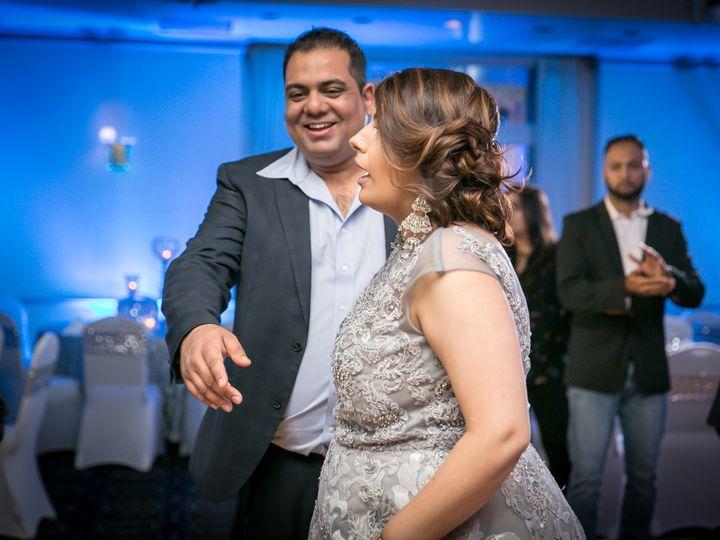 Tmx 1511386573140 9b6a7732 Sugar Land, TX wedding officiant