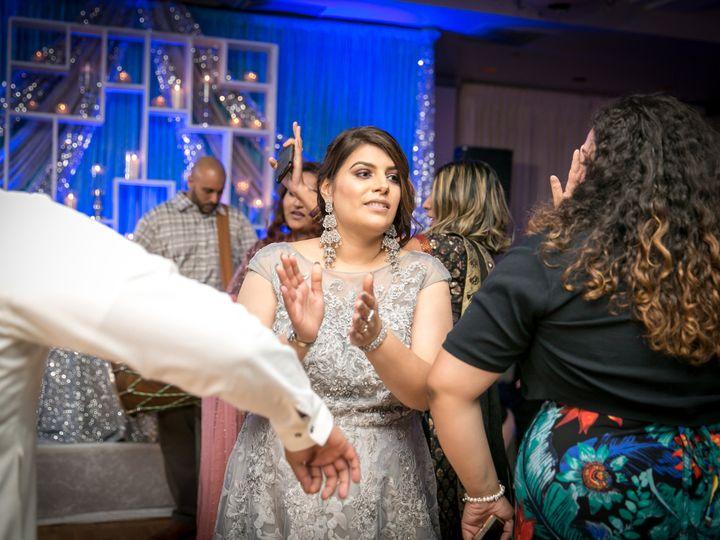 Tmx 1511386633457 9b6a7747 Sugar Land, TX wedding officiant