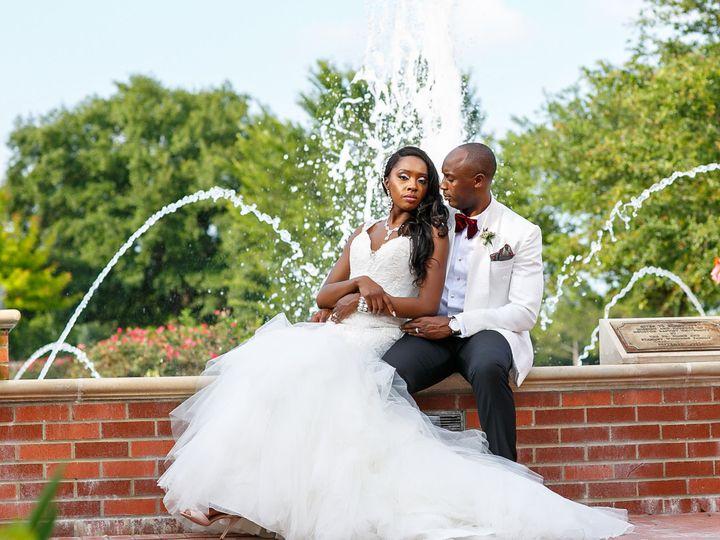 Tmx 1518205729 7674875932d2da29 1518205727 328066f9b2ab29ca 1518205702280 2 Wedding 577 Sugar Land, TX wedding officiant