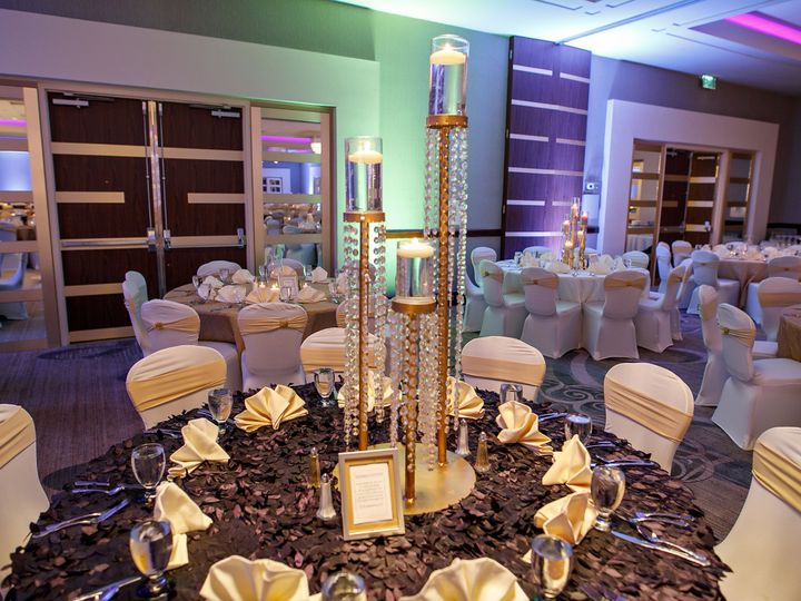 Tmx 1518205730 171ea2999465f5bf 1518205728 Dc7b7f00c3629b89 1518205702281 3 Wedding 626 Sugar Land, TX wedding officiant