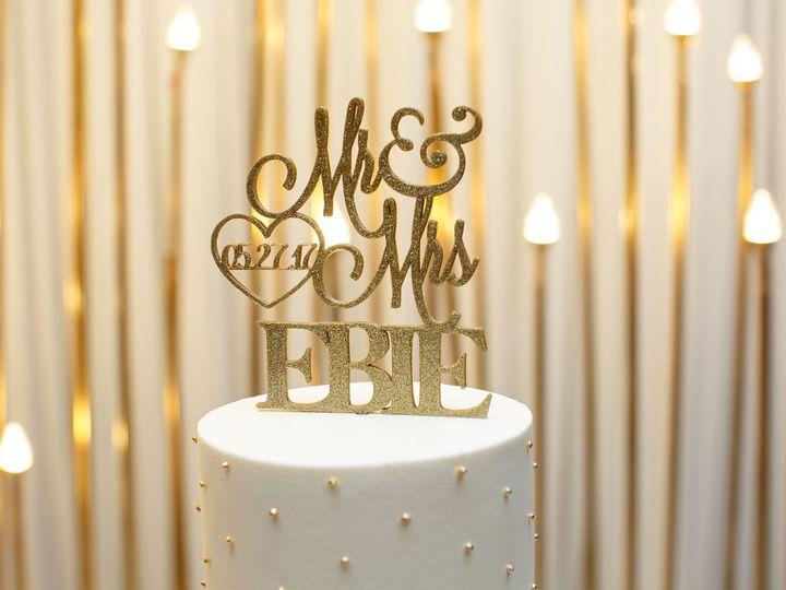Tmx 1518213370 648b7b633c7b3fd7 1518213367 38471637350b4526 1518213344536 6 Wedding 685 Sugar Land, TX wedding officiant