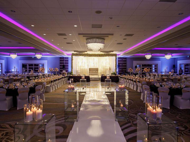 Tmx 1518213520 91087bf23534dbcc 1518213517 117b79a86b2171e9 1518213498552 11 Wedding 621 Sugar Land, TX wedding officiant