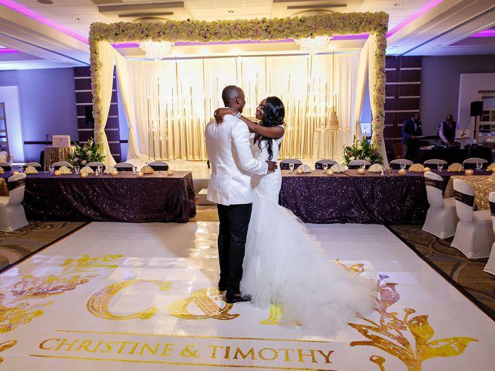 Tmx 1518213636 075e9c611c6a738a 1518213633 8d6f07f86b1a5cff 1518213613086 15 Wedding 628 Sugar Land, TX wedding officiant