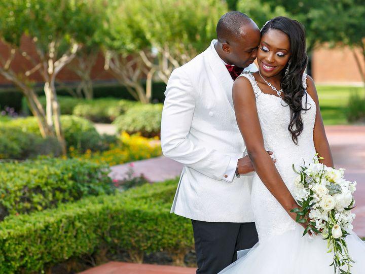 Tmx 1518217982 A7430ebdb73537ee 1518217980 C746ff17b79285c7 1518217969712 1 Wedding 546 Sugar Land, TX wedding officiant