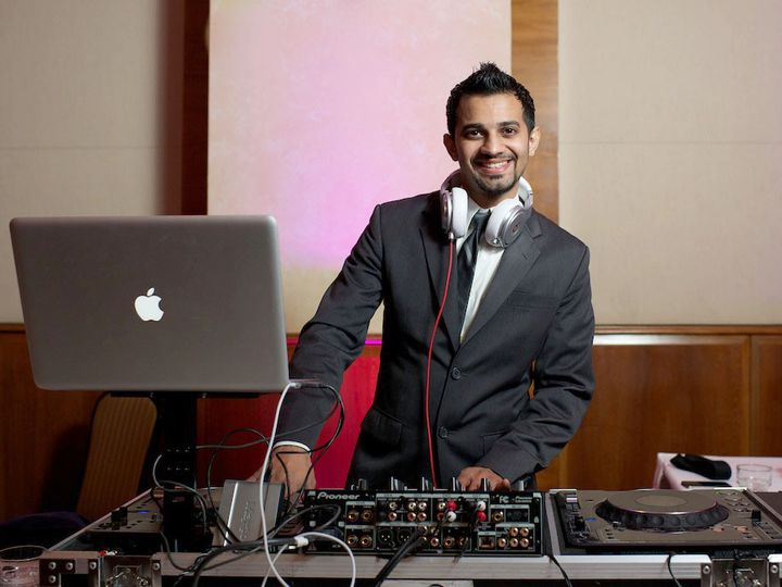 Tmx 1441297985010 Asad2 Dallas wedding ceremonymusic