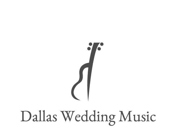 Tmx 1441298036192 Lyproj446109 Dallas wedding ceremonymusic