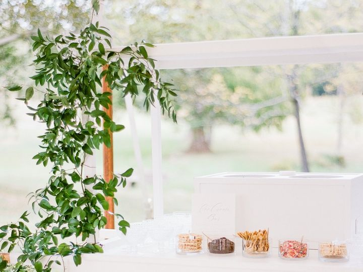 Tmx 024 Kl Rd 51 493160 160436486945657 Temple Hills, MD wedding rental
