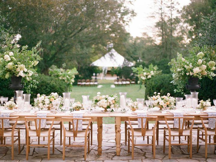 Tmx 054 Kl Rd 51 493160 160436454190474 Temple Hills, MD wedding rental