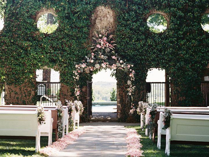 Tmx 1480956871808 Susanchris225103 Temple Hills, District Of Columbia wedding rental
