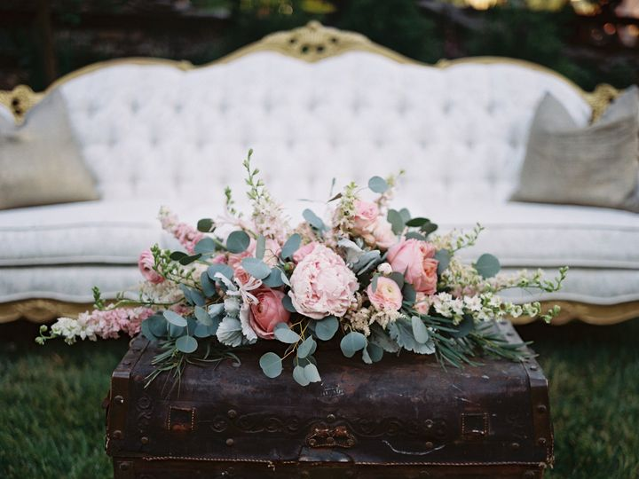 Tmx 1480958912633 Susanchris 126 Temple Hills, District Of Columbia wedding rental