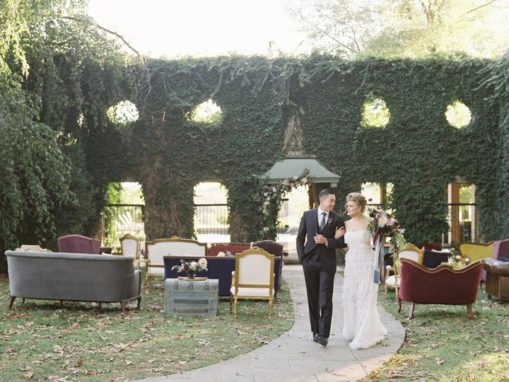 Tmx Goodstone 120 51 493160 Temple Hills, District Of Columbia wedding rental