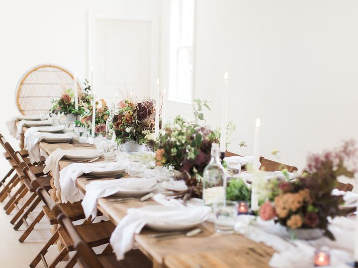 Tmx Joysrv 201 Angelanewtonroyphotography 51 493160 Temple Hills, District Of Columbia wedding rental