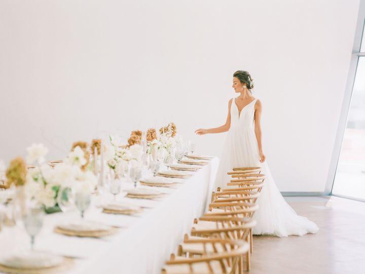 Tmx Kennedy 4 51 493160 160436452726957 Temple Hills, MD wedding rental