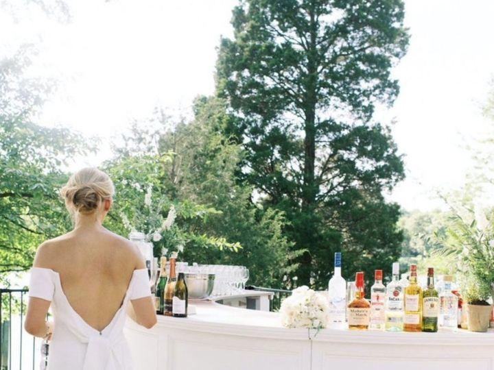 Tmx Screen Shot 2020 11 02 At 7 59 55 Pm 51 493160 160436526595195 Temple Hills, MD wedding rental
