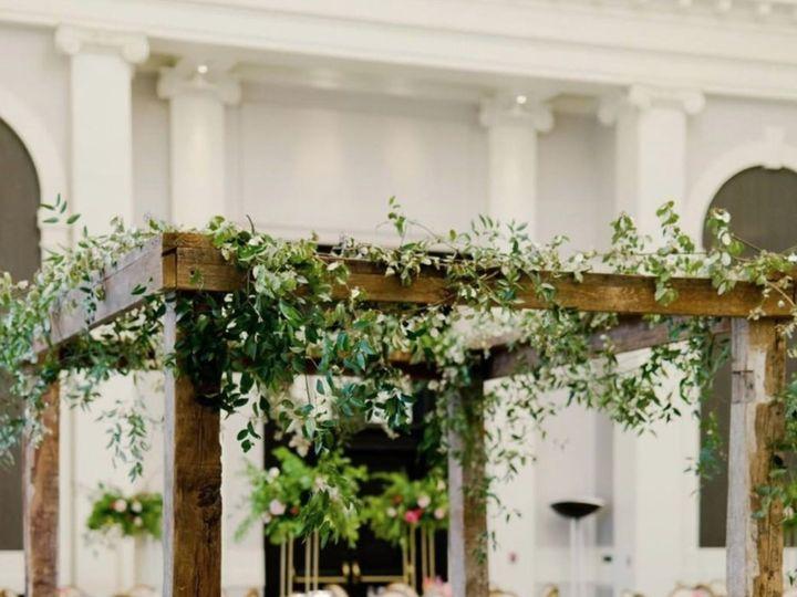 Tmx Screen Shot 2020 11 02 At 8 00 24 Pm 51 493160 160436526789017 Temple Hills, MD wedding rental