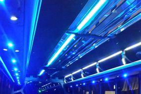 Shima Limousine Service