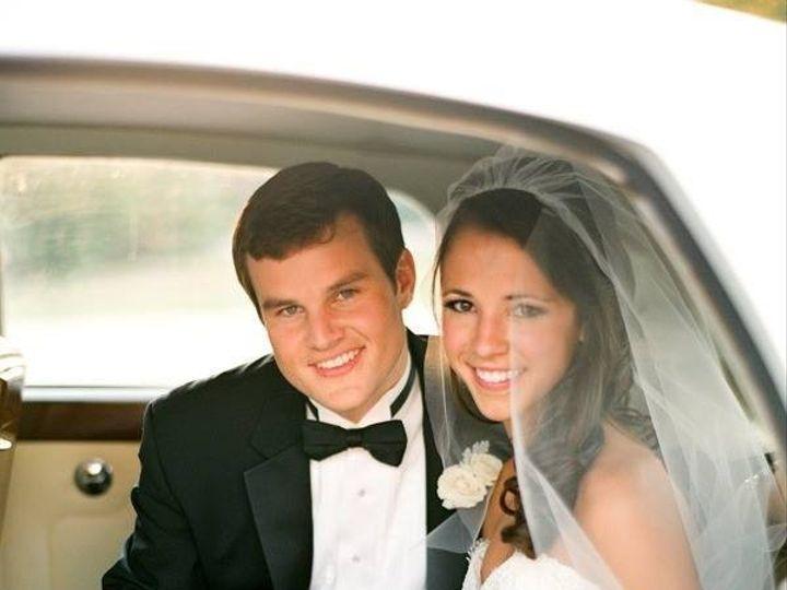 Tmx 1443622301599 Car 6 Mentor, Ohio wedding transportation
