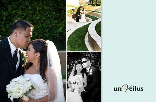 weddingportraits