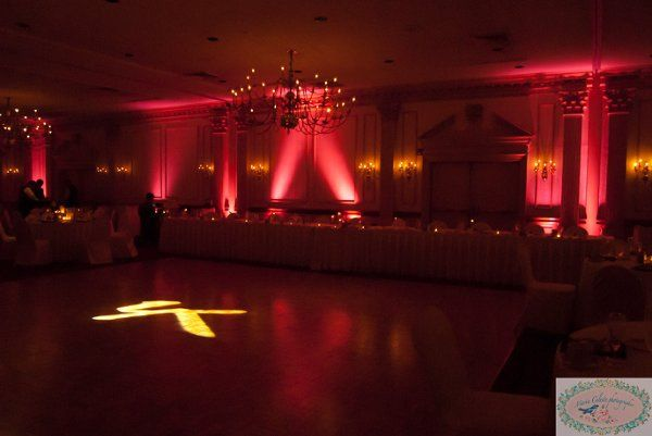 Tmx 1319145421130 Untitled556 East Nassau, New York wedding dj