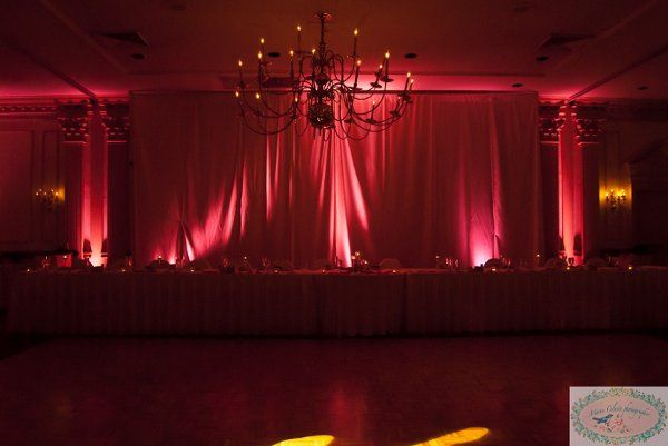 Tmx 1319145518037 Untitled566 East Nassau, New York wedding dj
